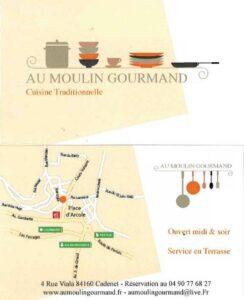 MoulinGourmand